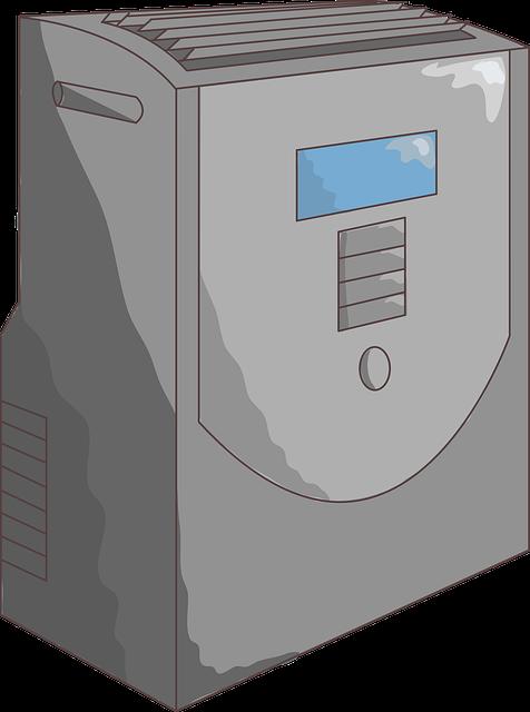 prijenosna-klima-klima